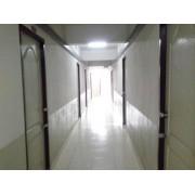 อพาร์ทเม้นท์ ลาดพร้าว-โชคชัย 4 จำนวน 28 ห้อง