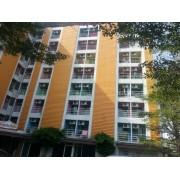 อพาร์ทเม้นต์ พื้นที 1-0-59.11 ไร่ จำนวน 193 ห้อง ลาดพร้าว41 แยก 21 กรุงเทพมหานคร