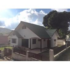 ขายบ้านเดี่ยว(หลังมุม)  1.65 ล้านบาท หมู่บ้านสมอทอง ซอยสุขุมวิท-สัตหีบ 99 สัตหีบ ชลบุรี