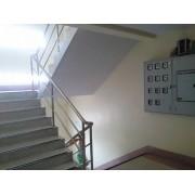 อพาร์ทเม้นท์ 5 ชั้นลาดพร้าว (เอกมัย-รามอินทรา)