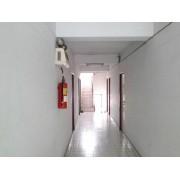 อพาร์ทเม้นท์ 6 ชั้น ลาดพร้าว