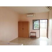 Apartment-อพาร์ทเม้นท์ (ลาดพร้าว-เอกมัย-รามอินทรา) เนื้อที่ 99 ตรว.