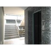 Apartment-ลาดพร้าว (มี 62 ห้อง )