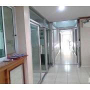 Apartment-ลาดพร้าว (มี 90 ห้อง)