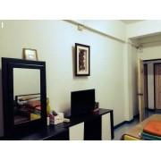 Apartment-ลาดพร้าว (50 ห้อง)