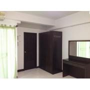 Apartment-(ลาดพร้าว) 65 ห้อง